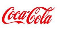 tadbik-client-coca-cola