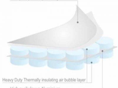 polynum-floor-640x480